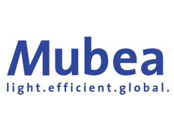 Mubea Transmission Components